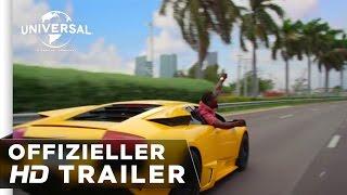 Nonton Ride Along  Next Level Miami   Trailer Deutsch   German Hd Film Subtitle Indonesia Streaming Movie Download