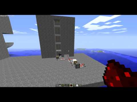 Come costruire