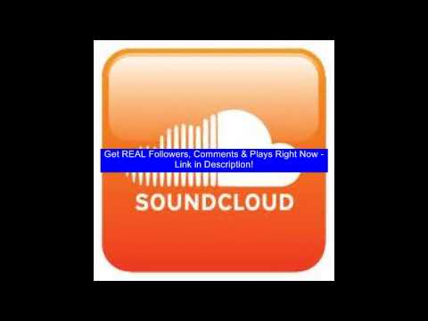 Promote on Soundcloud take over the Game – Rap Music Marketing Rap Music Marketing