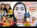 Download Lagu Cheap Hotel experience and Night Market in Kaohsiung Taiwan Vlog(NAGKITA NA KAME) Mp3 Free