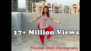 Video Dil Chori Saada Ho Gaya | Sonu Ke Titu Ki Sweety | Priyanka Shah Choreography MP3, 3GP, MP4, WEBM, AVI, FLV April 2018