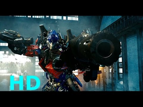 transformers the movie download in hindi