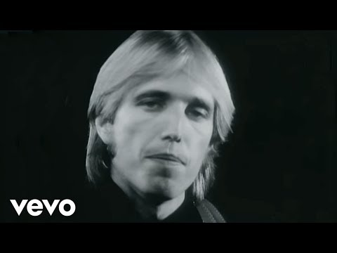 A Woman in Love (It's Not Me) (1981) (Song) by Tom Petty and the Heartbreakers