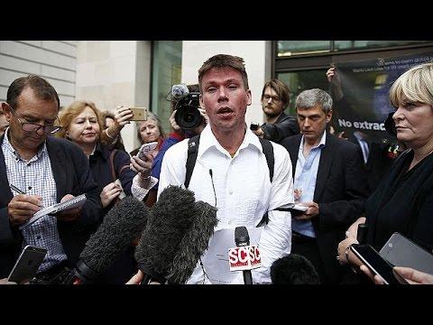 Την έκδοση του Βρετανού χάκερ στις ΗΠΑ αποφάσισε το δικαστήριο