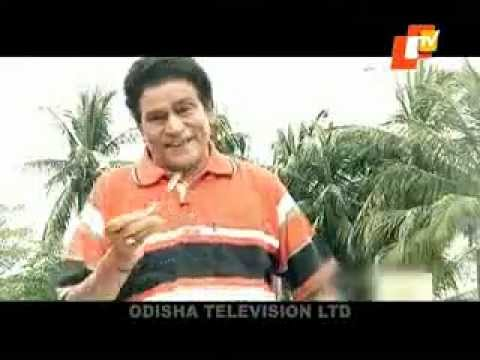 Video Memory Lane: 8.30 PM, With Ollywood Comedian Jayiram Samal download in MP3, 3GP, MP4, WEBM, AVI, FLV January 2017