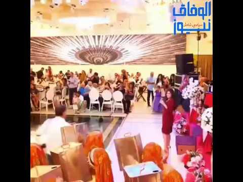يهود اليمن يغنون بالتراث اليمني القديم