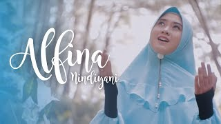 Video Terbaru : Alfina Nindiyani - Ya Asyiqol Mustofa (Official Music Video) MP3, 3GP, MP4, WEBM, AVI, FLV Januari 2019
