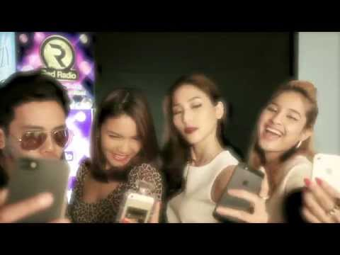 The Chainsmokers - #SELFIE (Thai Parody Version)