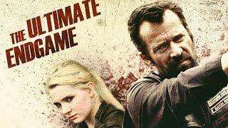 Nonton Wicked Blood - Trailer deutsch - Abigail Breslin - James Purefoy Film Subtitle Indonesia Streaming Movie Download