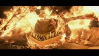 Video How to Train Your Dragon Hero Dragon of Doom MP3, 3GP, MP4, WEBM, AVI, FLV September 2018