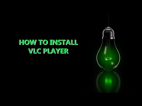 openSUSE Leap - How to install VLC Player with Codecs