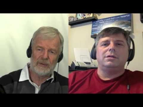 Online Conference Q & A with Carl Kerby – Part 3