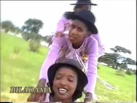 Sani Danja and mansura Isa by Hausa soon