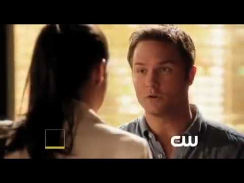 Hart of Dixie 2.06 (Preview)