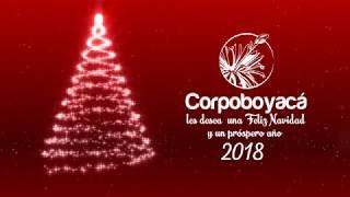 Resumen de navidad y mensaje nuevo año