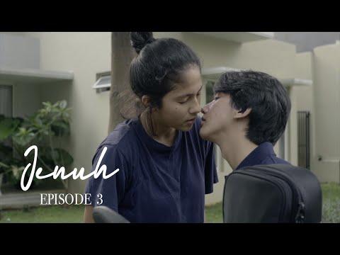 "Web Series ""Jenuh"" #EPISODE3  (FINAL)"