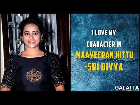 I-love-my-character-in-Maaveeran-Kittu--SriDivya