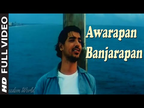 Awarapan Banjarapan Full Song 1080p HD AUDIO Quality