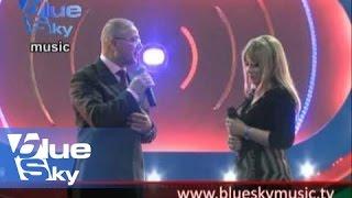 Fatjeta&Adem Barbullushi - Ah Kjo Dashnija-www.blueskymusic.tv - TV Blue Sky