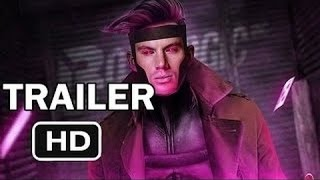Nonton Gambit   Official Trailer Hd 2017 Film Subtitle Indonesia Streaming Movie Download