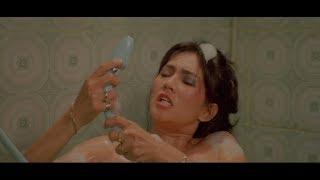 Video Cintaku Dirumah Susun - Kericuhan Perawan Dirumah Susun MP3, 3GP, MP4, WEBM, AVI, FLV Mei 2019