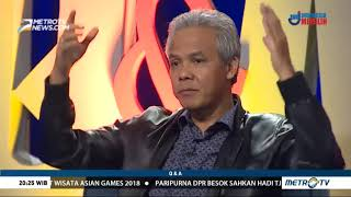Video Ganjar Pranowo: Di Indonesia Sikap Anti-Korupsi akan Dihabisi MP3, 3GP, MP4, WEBM, AVI, FLV Januari 2018