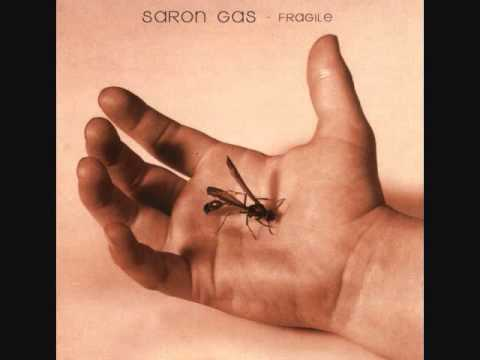 Seether/Saron Gas - Fine Again