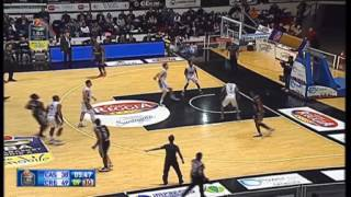 CASERTA-CREMONA [highlights]