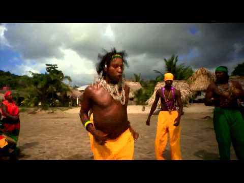 Visit Honduras - Brought to you by Tour Advisor TV
