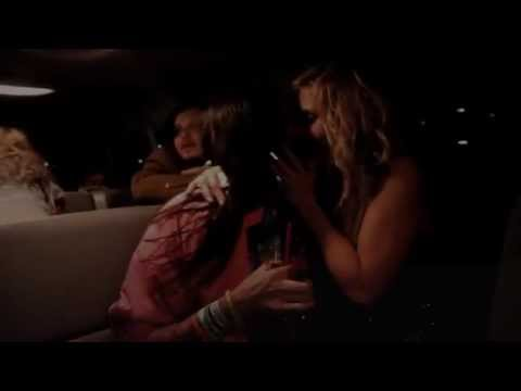 Ke$ha: My Crazy Beautiful Life 1.03 Preview