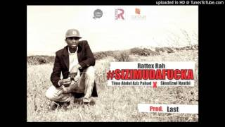 Download Lagu Rattex Rah - Sizimadafacka ft Timo Abdul Aziz Pahad & Sinelzwi Mp3