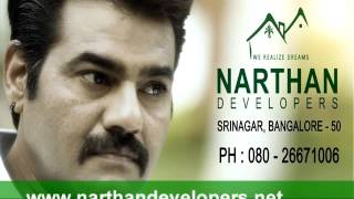 Narthan Developers Interview-2