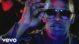 Jamie Foxx Feat. Drake - Digital Girl (Remix)