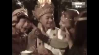 Kumpulan Lagu Kera Sakti - Hwu Gin Wa Video