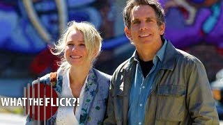 While We're Young (Starring Ben Stiller) Movie Review