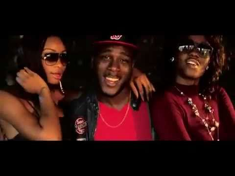 ABEG ABEG ABEG (Official Video) - Burna Boy