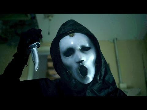 Scream: TV Series Season 1 (2015) Kill Count HD