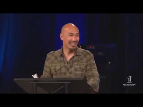 Advice for Christian Singles // Francis Chan