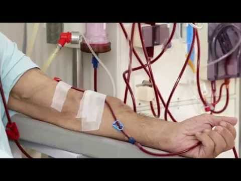 How Does Dialysis Work?