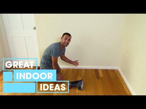 , title : 'Adam's Quick DIY Tips And Fixes   Indoor   Great Home Ideas'