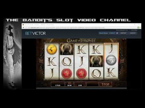 Online Slot Bonus Compilation - Immortal Romance, Gonzo's Quest, Football Star and More