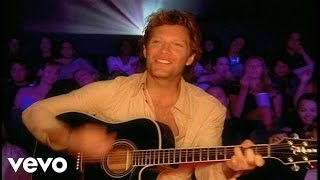 Music video by Jon Bon Jovi performing Janie, Don't Take Your Love To Town. (C) 1997 The Island Def Jam Music Group