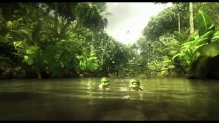 Nonton A Turtles Tale Film Subtitle Indonesia Streaming Movie Download