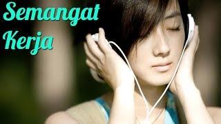 Video Playlist Lagu Enak Didengar Saat Kerja MP3, 3GP, MP4, WEBM, AVI, FLV September 2018