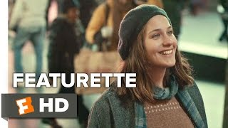 Nonton Mistress America Featurette   Tracy  2015    Lola Kirke  Greta Gerwig Movie Hd Film Subtitle Indonesia Streaming Movie Download