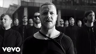 Imagine Dragons - Thunder - YouTube