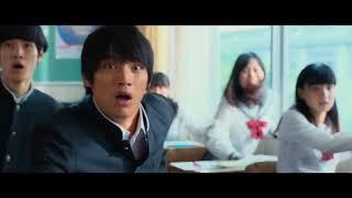Nonton Kamisama No Iu Toori Trailer  2 Film Subtitle Indonesia Streaming Movie Download