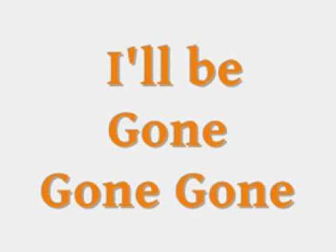 Tekst piosenki Mike Posner - Gone In September po polsku