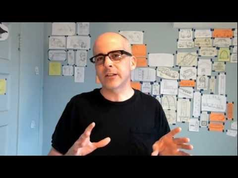 Creativity Coach: How to Become Highly Motivated