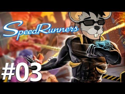 speed - G2A - http://bit.ly/GamesRatao [DESCONTO: